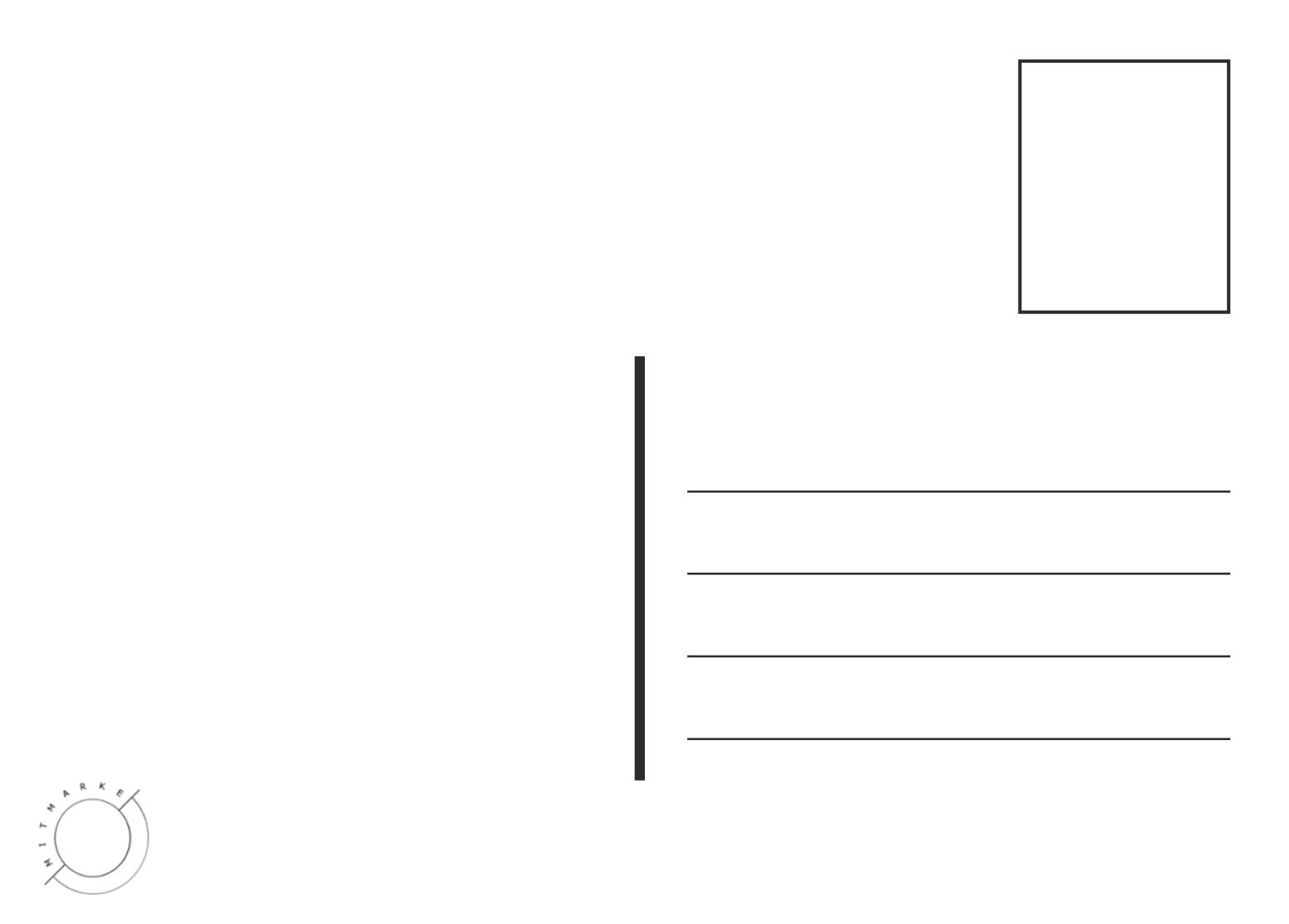 Niedlich Lieferantenreportkartenvorlage Bilder - Entry Level Resume ...